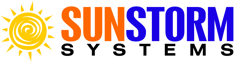 Sunstorm Systems