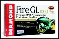 FIREGL 1000 PRO DRIVER WINDOWS